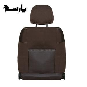 روکش-صندلی-سمند-قدیم- کد 54